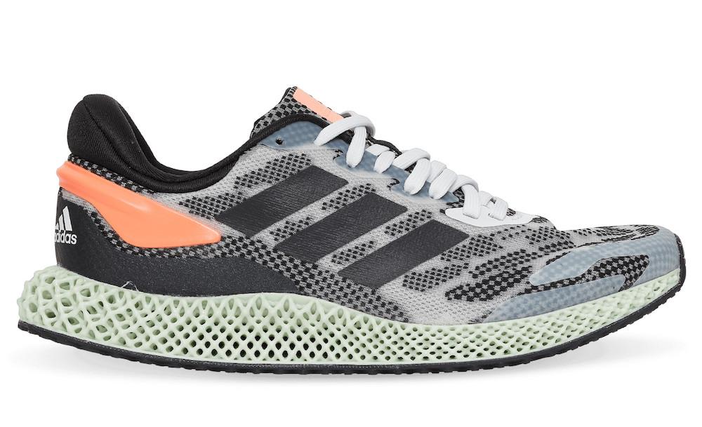 adidas chaussure de course