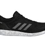 Adidas Adizero Sub2 chaussures running test