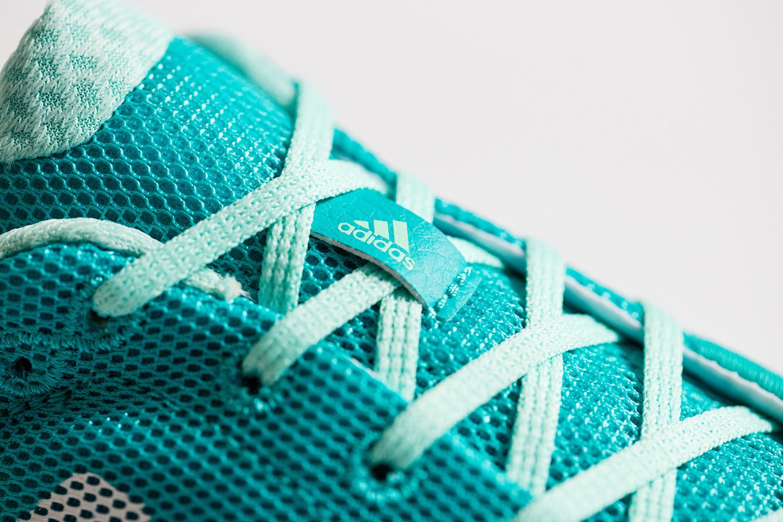 Adidas Adizero Sub2 empeigne chaussures running