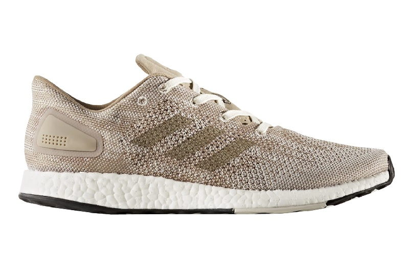 Adidas Pure Boost DPR : le test ! – Chaussure Running