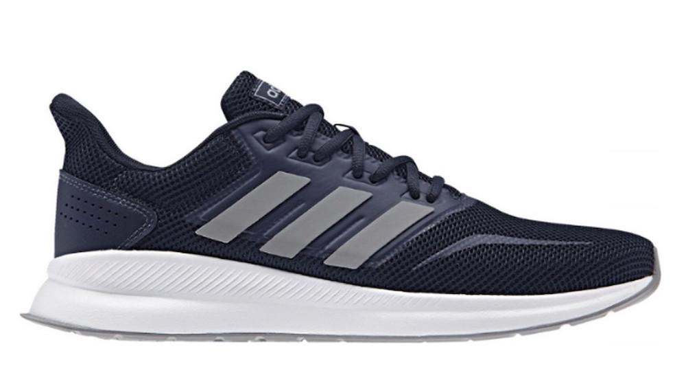Adidas Runfalcon test chaussure route