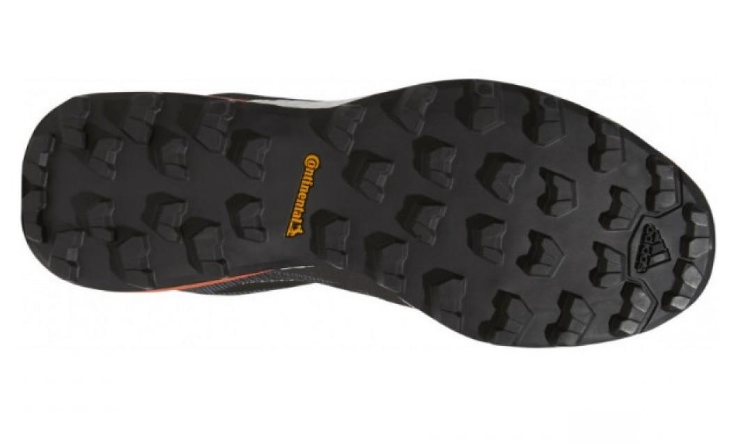 Adidas Terrex Skychaser LT GTX semelle exterieure continental