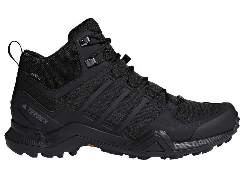 chaussures tactique adidas