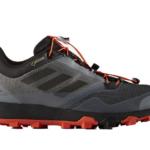 Adidas Terrex Trailmaker GTX chaussures running test