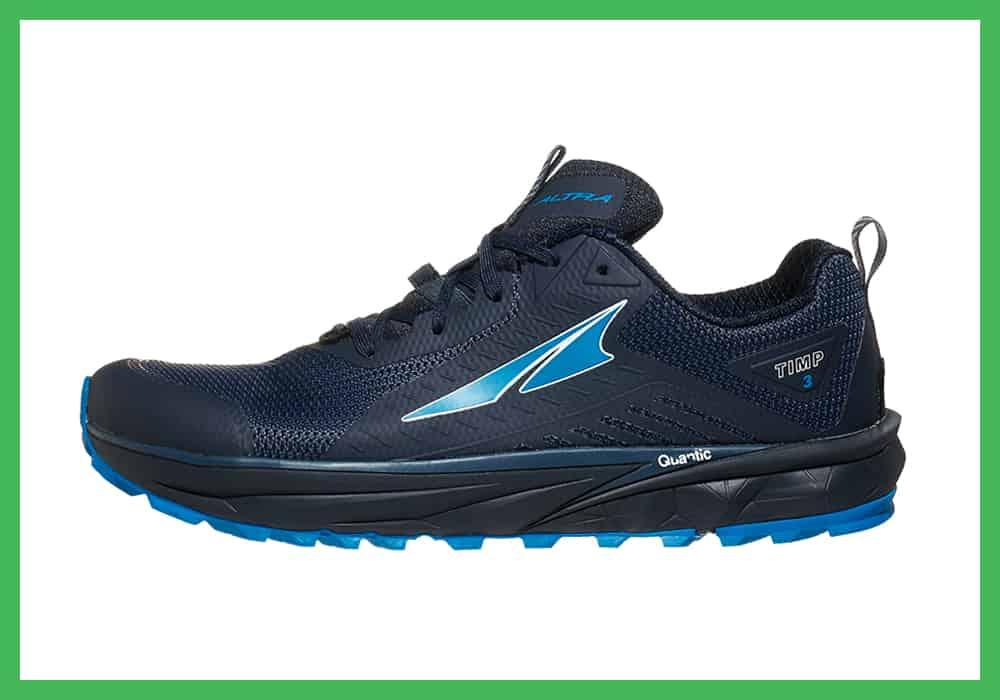 chaussure de trail Altra Timp 3