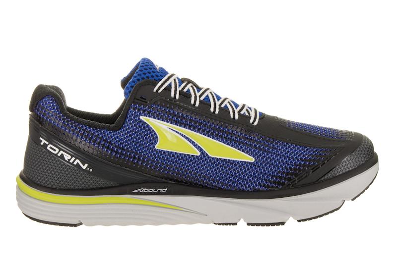 3 Drop– Altra Zero Torin Running 0Le Test Des Chaussure Chaussures rtshdCQ