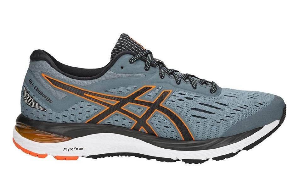 Asics Gel Cumulus 20 test avis chaussures running