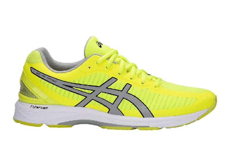 Asics Gel DS Trainer 23 test chaussures running