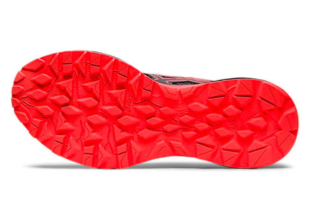 Asics Gel Sonoma 5 : test, avis et meilleur prix ! – Chaussure Running