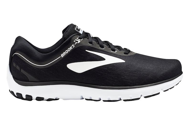 Brooks Pureflow 7 test chaussures running