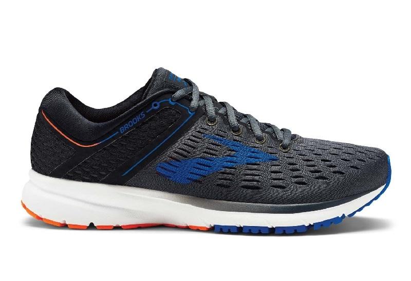 Brooks Ravenna 9 chaussures running test