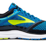 Brooks Revel chaussures running test