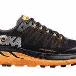 Hoka One One Challenger ATR 4 test chaussures trail