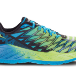 Hoka One One Clayton 2 chaussures running test