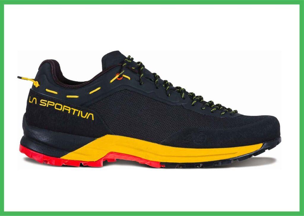 Sportiva chaussure d'approche