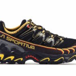 La Sportiva Ultra Raptor chaussures running test