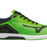 Mizuno Wave Sonic chaussures running test