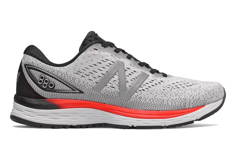 baskets new balance homme running