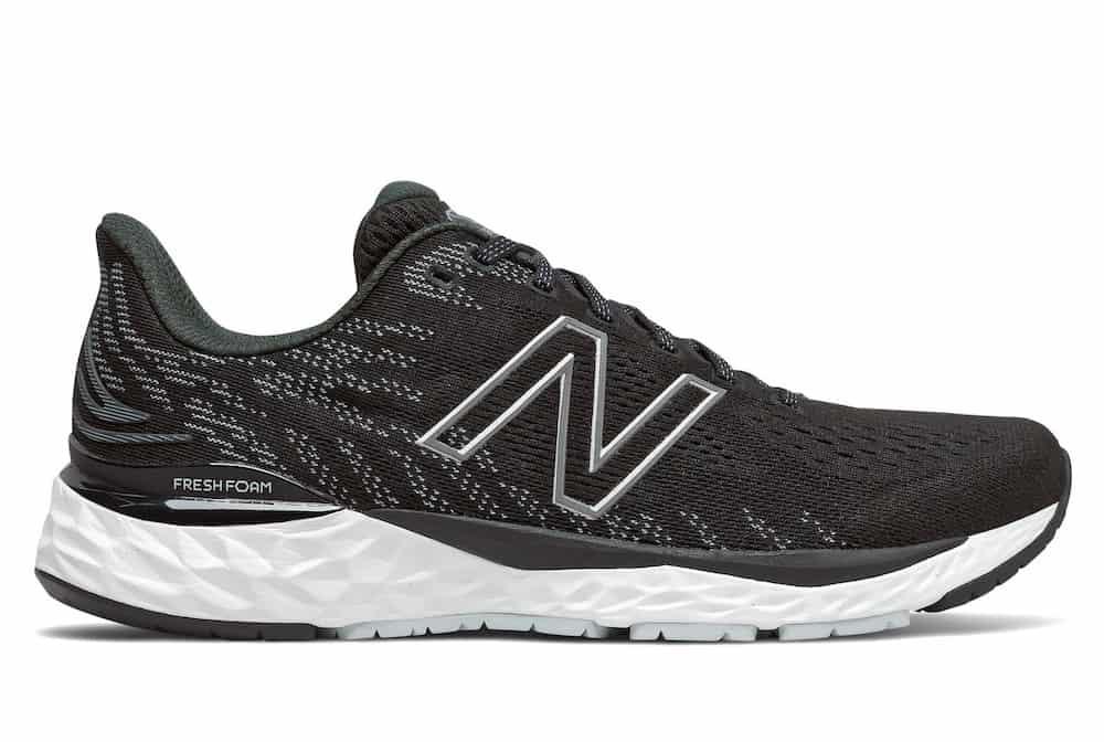 New Balance Fresh Foam 880 v11 : test et avis ! – Chaussure Running