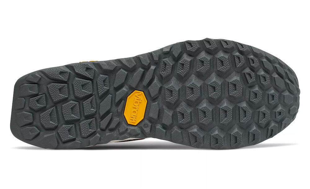 New Balance Fresh Foam Hierro v6 : test et avis ! – Chaussure Running