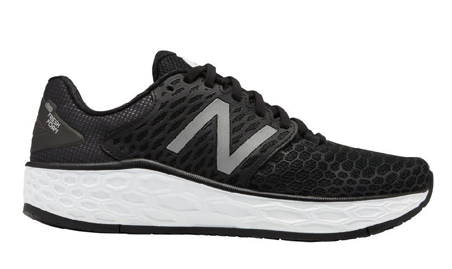 New Balance Fresh Foam Vongo V3 test avis chaussures running