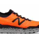 New Balance Fresh Foan Hierro v3 chaussures running test