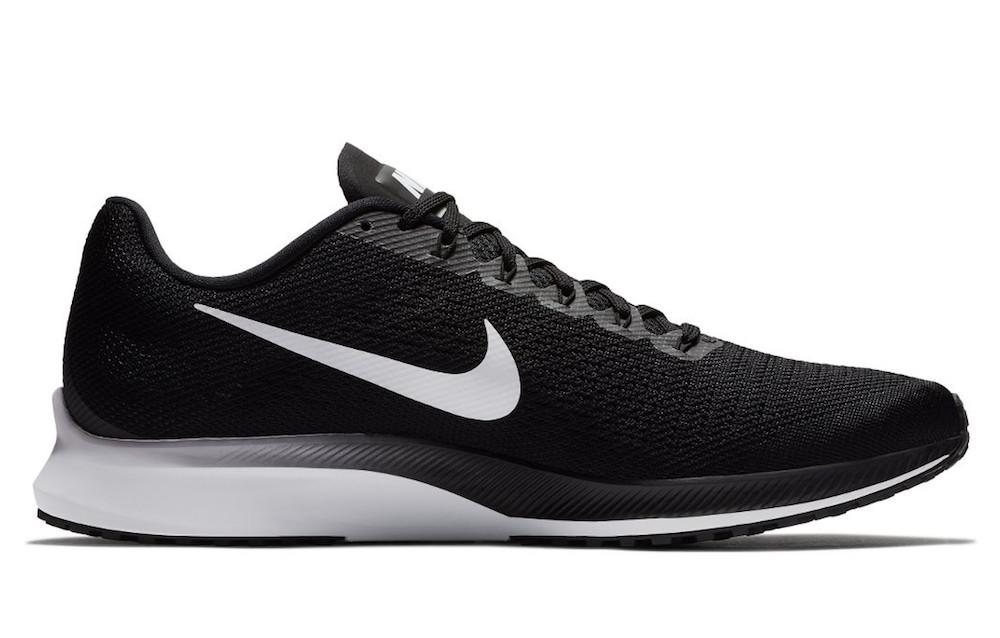 Nike Air Zoom Elite 10 test avis chaussures route