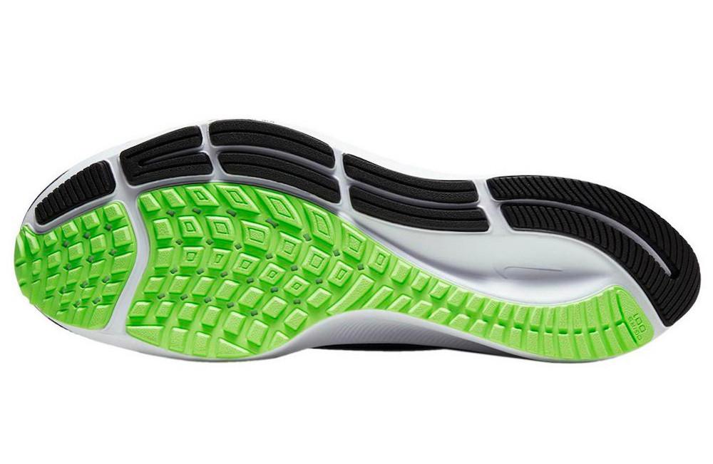Nike Air Zoom Pegasus 37 : test, avis, meilleur prix ! – Chaussure ...