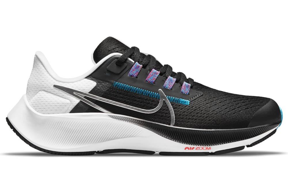 Nike Air Zoom Pegasus 38 : l'analyse complète des tests et avis !