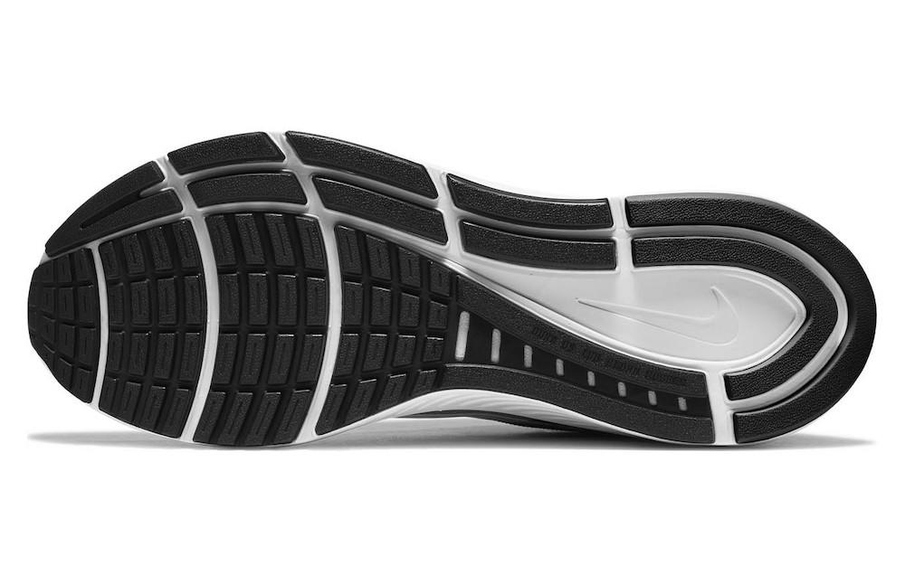 Nike Air Zoom Structure 23 : test et avis ! – Chaussure Running