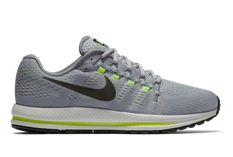 Nike Air Zoom Vomero 12 : le test ! – Chaussure Running
