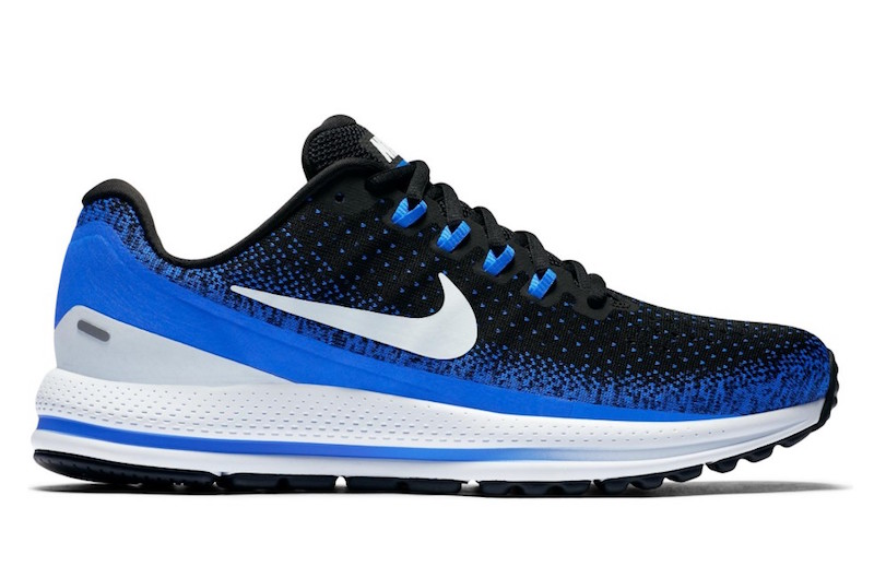 Nike Air Zoom Vomero 13 : le test ! – Chaussure Running