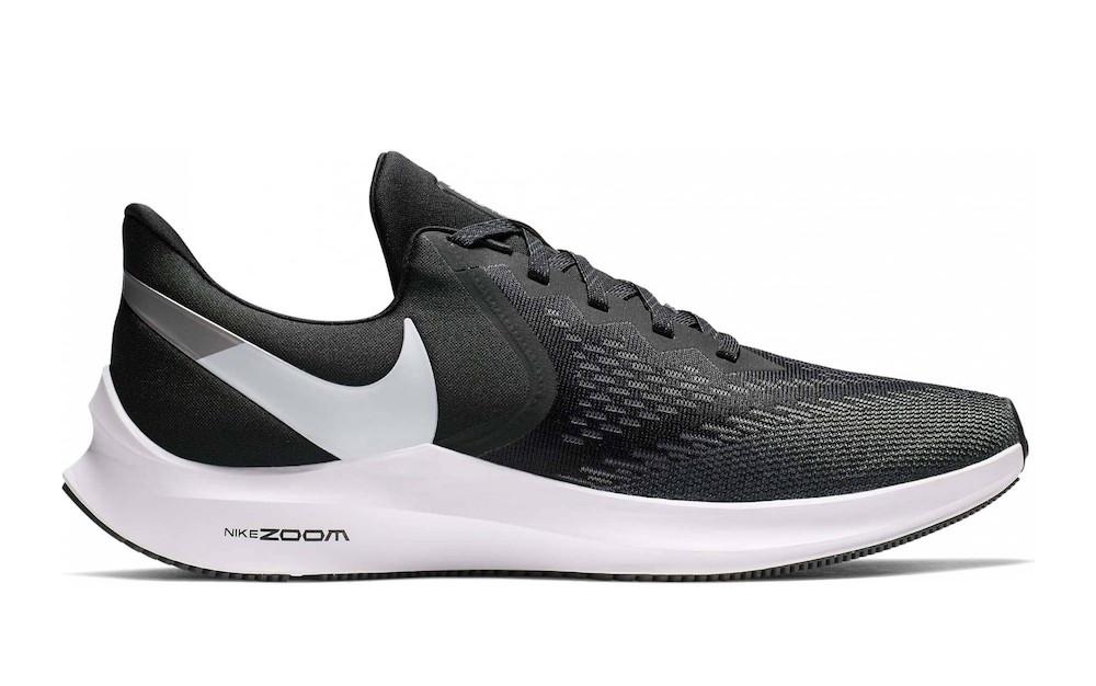 6TestAvis Et Winflo Nike Zoom Prix– Air Meilleur Chaussure 8n0PwNOkX