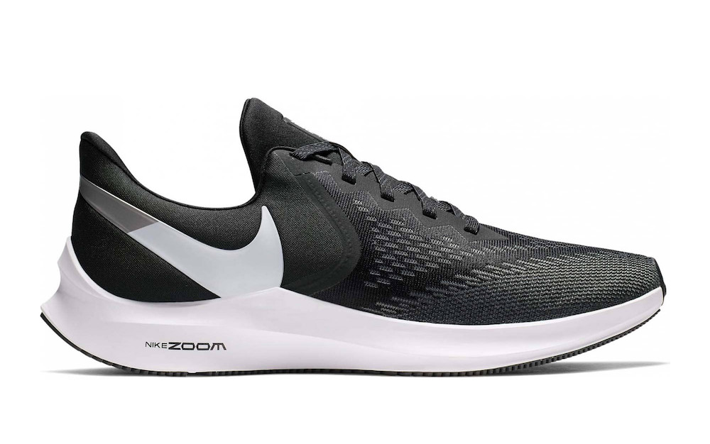 Nike Air Zoom Winflo 6 : test, avis et meilleur prix ! – Chaussure ...