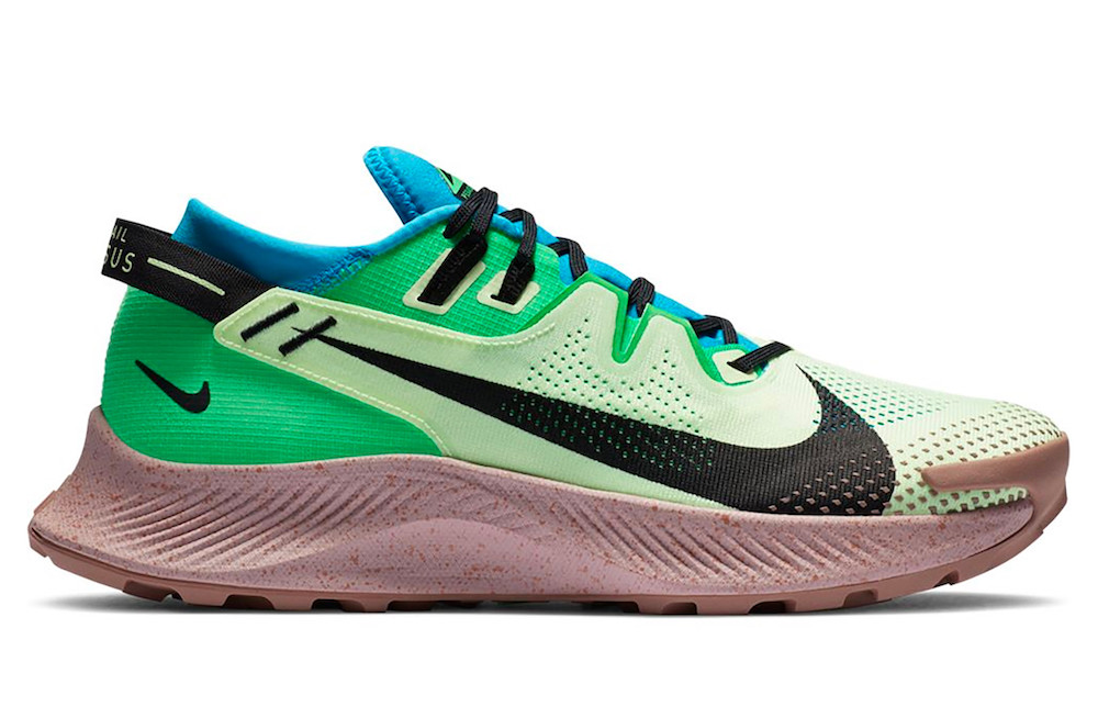 chaussures running homme nike pegasus