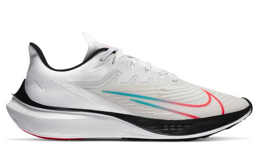 Nike Zoom Gravity 2 : test, avis et meilleur prix ! – Chaussure ...