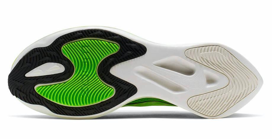 Nike Zoom Gravity : test, avis et meilleur prix ! – Chaussure Running