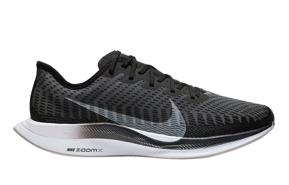 Nike Zoom Pegasus Turbo 2 : test et avis ! – Chaussure Running