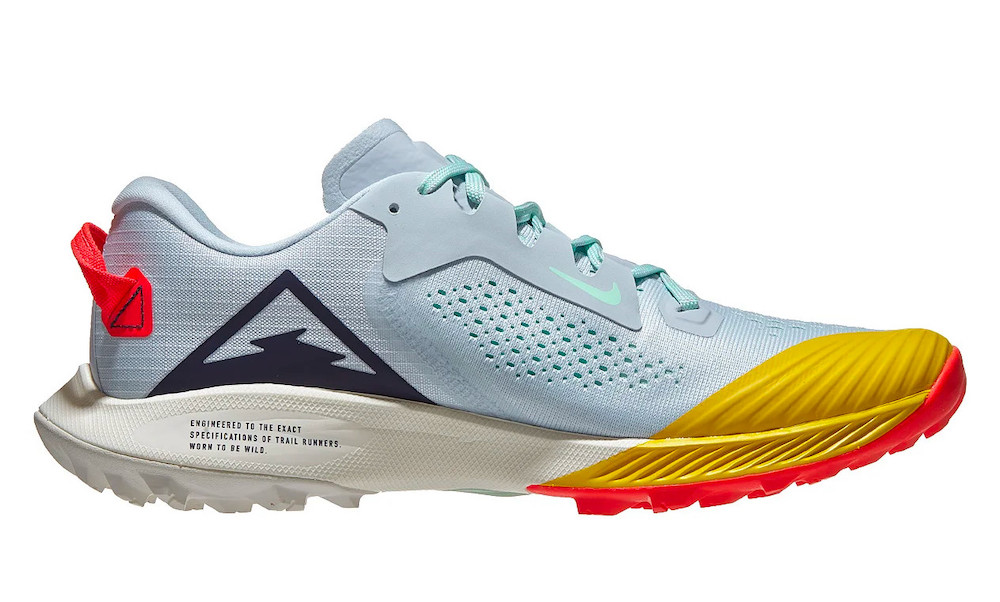 Nike Air Zoom Terra Kiger 5 : test et avis ! – Chaussure Running
