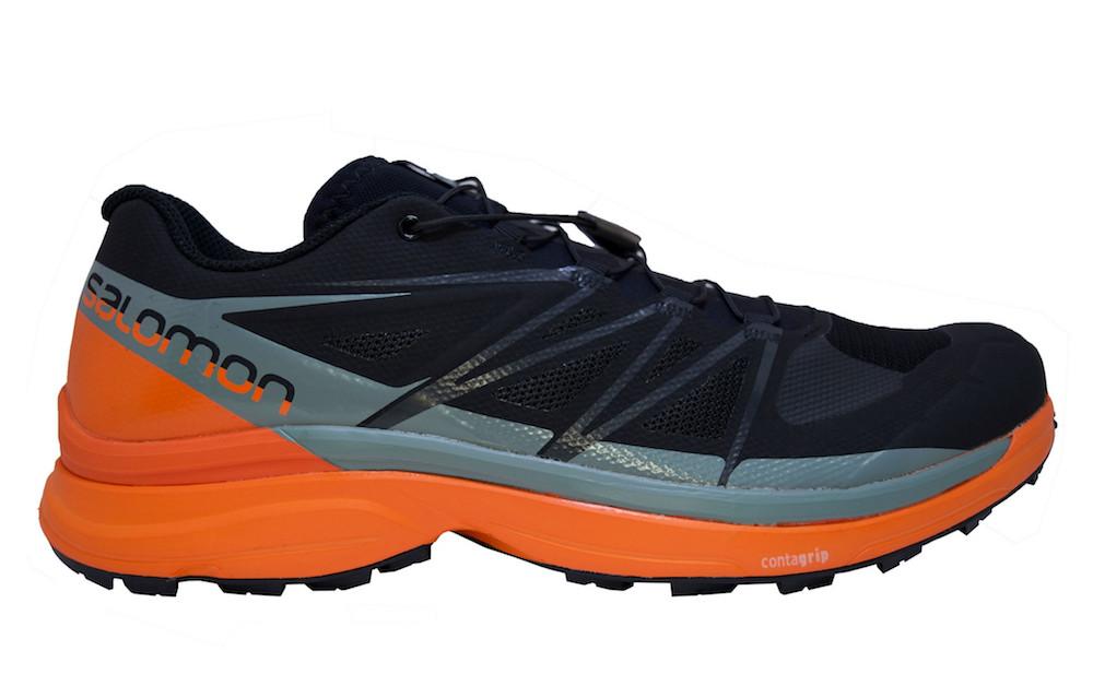 Salomon Wings Pro 3   test   avis ! – Chaussure Running 4908ad2181ac