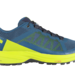 Salomon XA Elevate test chaussures running