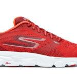 Skechers GoRun Ride 6 chaussures running test