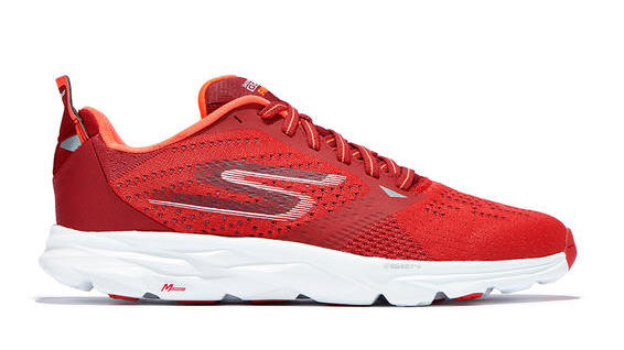 skechers gorun ride 6   le test    u2013 chaussure running