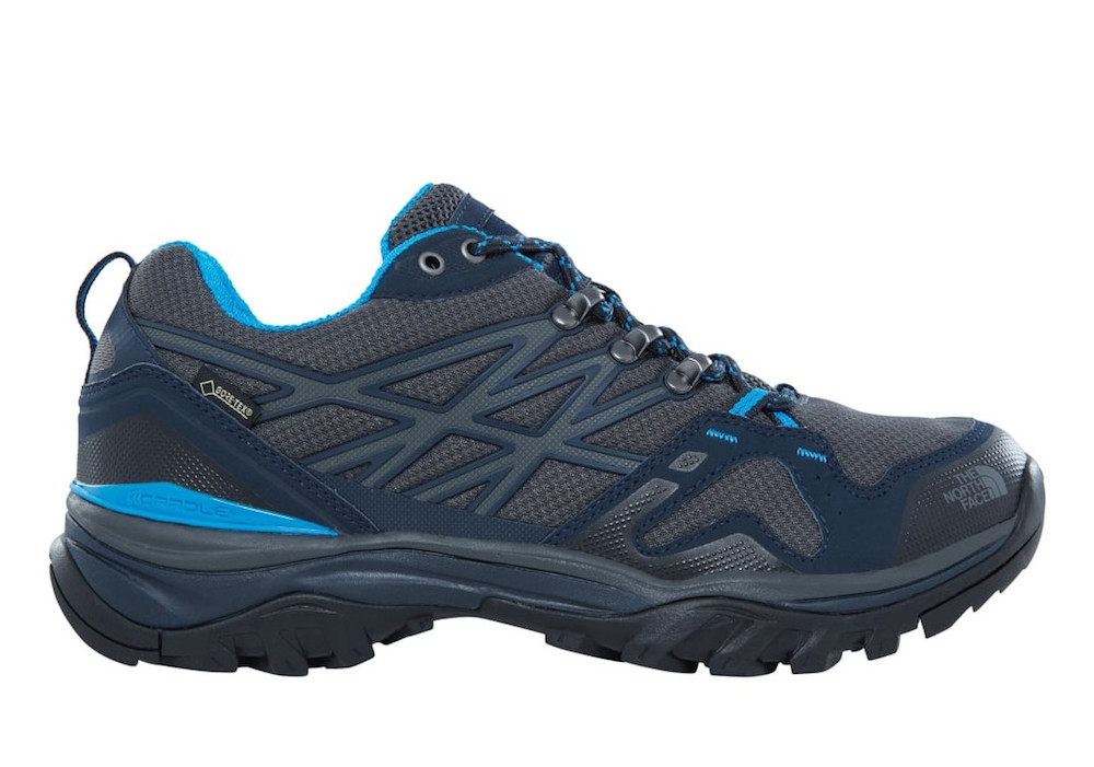 c54758701ea The North Face Hedgehog test chaussures randonnee marche
