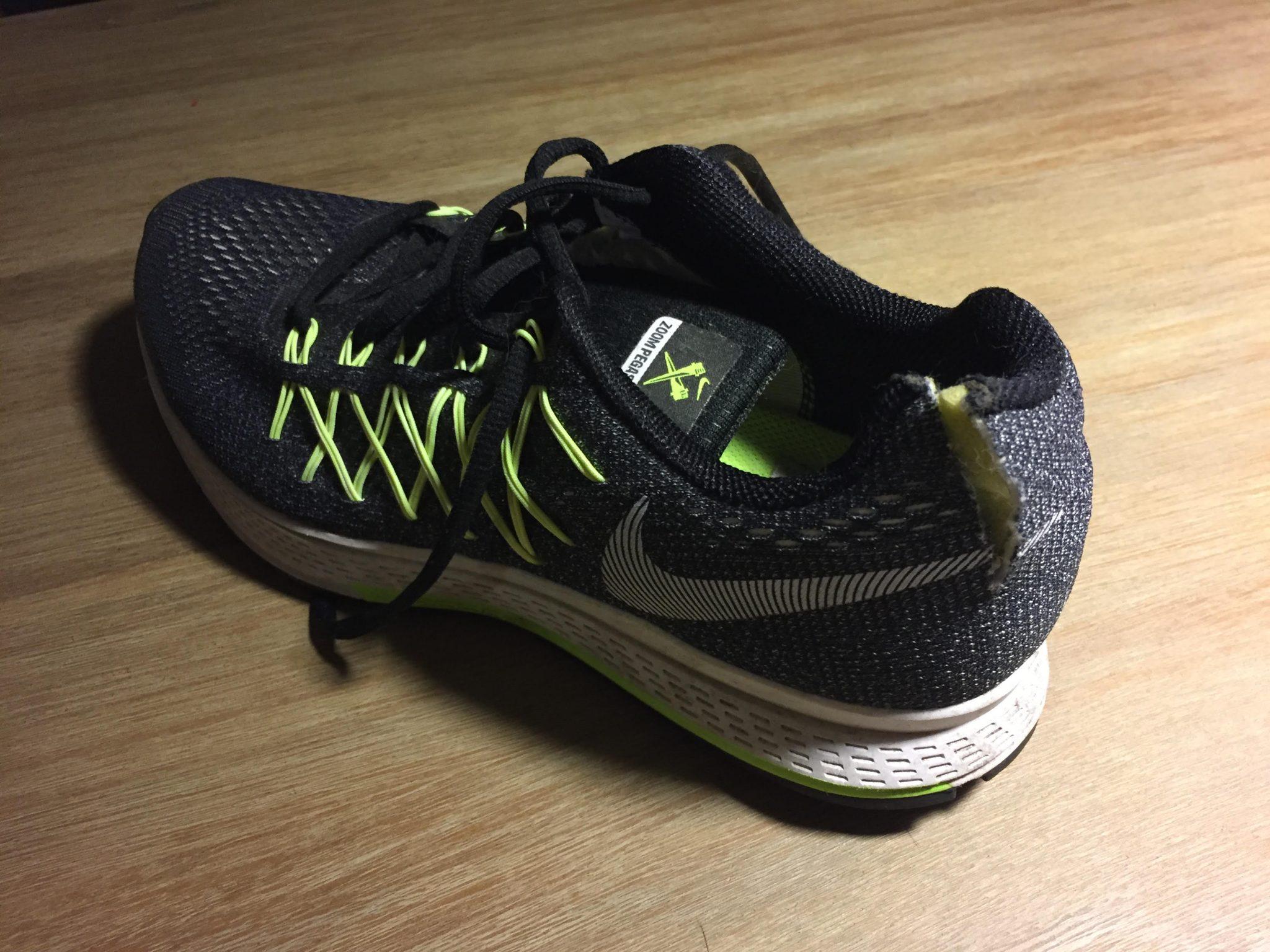 du courir tendon d une chaussures tendinite avec pour Les meilleures Yb7fvg6y