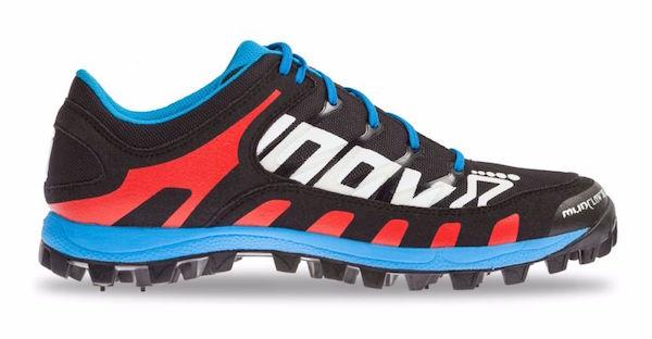 Revel – Test Le Running Chaussure Brooks f8awHZqnwx