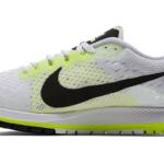 Nike Zoom Streak 6 test chaussures running
